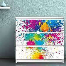 aufkleber perfekt für wohnzimmer und kinderzimmer
