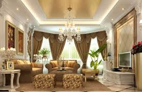 Gold And White Curtains Uk by Curtains Splendid Gold And White Curtains Target Top White