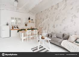 100 What Is A Loft Style Apartment Style Partment Large Spacious Living Room With Dining Table