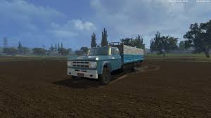 Dodge 700 Truck V 1.0 Mod - Farming Simulator 2015 / 15 Mod Cerritos Mods Ats Haulin Home Facebook American Truck Simulator Bonus Mod M939 5ton Addon Gta5modscom American Truck Pack Promods Deluxe V50 128x Ets2 Mods Complete Guide To Euro 2 Tldr Games Renault T For 10 Easydeezy Hot Rod Network Mack Supliner V30 By Rta Chevy Plow V1 Mod Farming Simulator 2017 17 Ls 5 Ford You Can Easily Do Yourself Fordtrucks This Is The Coolest And Easiest Diy Youtube Ford F250 Utility Fs