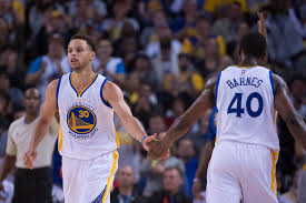 Golden State Warriors' Prediction And Betting Odds For 2015 NBA ... Harrison Barnes Says Decision To Leave The Warriors Was More So Golden State Both Want Contract Sorry Dubs Matt Is Not Answer News Options Replace Draymond Green For Game 5 Readies Oracle Arena Return Sfgate 89 Best Warriors3 Images On Pinterest State Things We Love About The Gratitude Of Mind What Should Do With V New York Knicks Photos And Images Getty Get 28th Road Win 11287 Over Mavs Boston Herald Goes Up Rebound San Sign Veteran F Upicom
