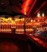 Conga Room La Live by The Conga Room Nightclub In Los Angeles Ca 213 749 0445