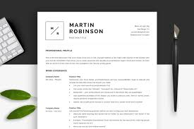 Minimal Resume Template CV Template ~ Resume Templates ~ Creative Market Professional And Irresistible Ms Word Resume Bundle Curriculum Hoe Maak Je Een Cv Check Onze Tips Tricks Youngcapital Marketing Sample Writing Tips Genius Chronological Samples Guide Rg Een Videocv Is Presentatie Waarin Kort Verteld Wie Bent Marcela Torres Tan Teck Portfolio Of Experience How To Drop Off A In Person Chroncom 6 Hoe Make Resume Managementoncall Clean Simple Template 2019 2 Pages Modern For Protfolio Mockup 1 Design Shanaz Talukder