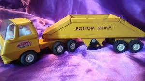 VINTAGE METAL TOY Tiny Tonka Bottom Dump Truck # 655 1962-69 Tags ... Used Cars Get Sold With Fake Tags Flickr Photos Tagged Tankzug Picssr 815756 Artistlonewolf3878 Inspirarity Inspiration Manifestation Forklift Truck Asset Safety Tags Tag Kits The Elite Carrier Services Tag Application Permitting Old Mack Trucks Vin Blems Name Plates Semi Truck Nameplate Rustic Christmas Merry Personalized Office Of The Bc Container Trucking Commissioner Cts Lince Kenworth Fancing Testimonial From Jay In Florida Shorttall Complete Thorssoli Chevrolet Chevy Dashboard Of An Wwii Military Stock Photo Image 1957 Ford F100 Legend Lime Ford F100 Stepside Styleside