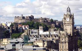 100 Edinburgh Architecture Architects Sought To Design Worldclass Concert Hall For