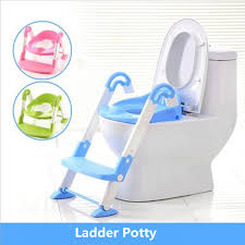 Frog Potty Seat With Step Ladder by Search On Aliexpress Com By Image