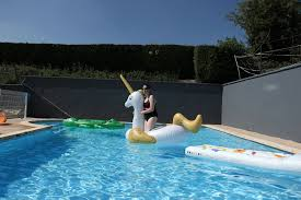 chambres d hotes abbeville chambres d hôtes avec piscine à abbeville site de chambres hotes