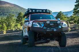 100 Cal Mini Truck 2018 Nissan Armada Mountain Patrol Top Speed