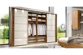 schwebetürenschränke kleiderschränke schlafzimmer