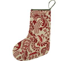 Qvc Christmas Tree Storage Bag by Ed On Air Tree Skirt With 3 Matching Stockings By Ellen Degeneres