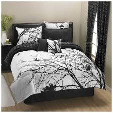 fabulous weiß und schwarz schlafzimmer sets schlafzimmer