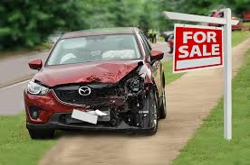 How To Sell The Damaged UAE Used Cars | SellYourCar24.com Light Dodge Damaged Vehicle And Rebuilt For Sale In Beauce Quebec Keep My Car Running Smoothly Drivetime Advice Center Accident Damaged Vehicles Joes Motor Spares Used Parts Joburg Thking Of Buying A Salvage Car Heres What You Need To Know Cash Wrecked Cars Utah From Auction Flip How Salvage Makes It Craigslist Preowned Heavy Trucks Other Equipment At Valbrigequip Sales Be Aware Flood On Commercial Tow Trucks For Seintertional4700 Chassisfullerton Cadamaged Ford Other Recreational Vehicle Sale And To Buy Your Dream Less Used Truck Parts Phoenix Just Van