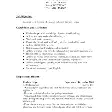 Kitchen Manager Description Resume Sample Chef For Download Cover Letter With Intended Job Jobs From