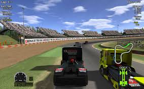 Free Truck Racing Games, Free Truck Driving Games | Trucks ...