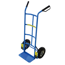 Silverline 868581 | Heavy Duty Sack Hand Truck 315kg 190kg Carbon Steel Portable Six Wheeled Stair Climbing Folding Illinois Alinium Heavy Duty Hand Truck Hs1017 11street Malaysia Trucks Motion Savers Inc Alinum Trolley Buy Shop Dollies At Lowescom Cosco Shifter 300 Lb 2in1 Convertible And Cart R Us 3 Position Heavyduty Metal Dual Purpose Solid Wheels Warehouse Push Dolly Collapsible Safco Continuous Handle Tiger Supplies Sydney Trolleys Platform