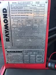 Raymond-Forklift-Finder-Services-7 - Forklift Finder Service China Spoke Load Cell Sensor Used In Testing Machine And Truck Scale Boards Freight Marketplace Bid On Loads Factoring E20 E35 Electric Forklift Truck Varta Batteries For Heavy Commercial Vehicles See Our Promotive How I Find Loads Hots Quick Video Youtube Things To Know About The Motor Carrier Act Of 1980 Fr8star Get Access Military Freight Truckload Services 3pl Celtic Marine Logistics Finder Our Scanner Will You Flatbed Transport Shipping Transparent Rates Rc Adventures Top Gear Mud Bogging Toyota Hilux Rc4wd Trail