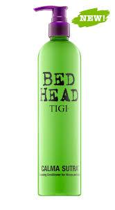 Bed Head Curlipop by Bed Head By Tigi