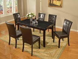 36 Dining Room Table On