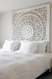 Beautiful Master Bedroom Ideas Gorgeous Neutral Inspiration Via Makinglemonadeblog