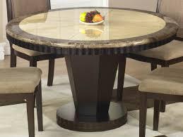 Round Dining Room Tables Walmart by Modern Home Interior Design Signature Design Ashley Glambrey