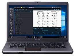 gadget de bureau windows 8 windows ireal pro