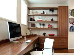 Living Room Office Combo Dining Home Offices Design And Fa