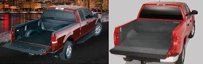 truck bed liners salt lake city utah truck trim