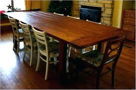 Dining Room Tables For Sale Wonderful Decoration Rustic Sensational Barn