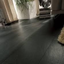 non slip tile floor modern rooms colorful design simple on
