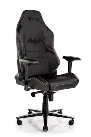Secretlab Omega Chair Review: The Most Comfortable Seat In ... Trucker Seats As Gamingoffice Chairs Pipherals Linus Secretlab Blog Awardwning Computer Chairs For The Best Office Black Leather And Mesh Executive Chair Best 2019 Buyers Guide Omega Chair Review The Most Comfortable Seat In Gaming 20 Mustread Before Buying Gamingscan How To Game In Comfort Choosing Right For Under 100 I Used Most Expensive 6 Months So Was It Worth Sharkoon Skiller Sgs5 Premium Introduced Ergonomic Computer Why You Need Them 10 Recling With Footrest 1 Model Whats Way Improve A Cheap Unhealthy Office