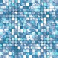 6x6 Glass Pool Tile by Elite Pools Of Houston Houston Pool Design Trends Series U2013 Pool