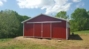 Storage Buildings   Graber Supply Undertakings Of Mary The Forest Barn Fantasy Farm Thursday Big Red Your Dreams Horse Nation Prefabricated Horse Barns Modular Stalls Horizon Structures Design More Horses Need A Parallel Stall Arrangement Small Shop Better Built Country Gambrel Wood Storage Shed Our Newest Location Vii In Self Along The Gradyent Saturday Pictures How To Prep Weathered For Pating Diy Sheds At Lowescom Illinois Wedding Rustic Of Old Hunting Lodge