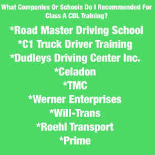 Truckdriverblogger - Hash Tags - Deskgram Sues Driving School Hgv Driver Traing In Swindon Wiltshire Community College Truck C1 Driver Traing Napier Truck Driver Traing Reverse 90 Youtube Lancaster Services Ltd Reviews Illustration Marie Story Doncaster C1e Rotherham Atlas Lgv Help Us Continue To Move America Were Growing And Hiring Join The Martins Indianapolis Best Image Kusaboshicom Notes From Driving Seat Vehicle Categories Explained Schools 6711 Camp Bowie Blvd Roadmaster Competitors Revenue Employees Owler Company Profile