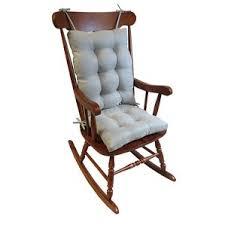Wayfair Rocking Chair Uk by Chair Pads U0026 Cushions You U0027ll Love Wayfair