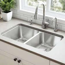 Franke Sink Grid Drain by Franke Kitchen Sinks Accessories Yliving