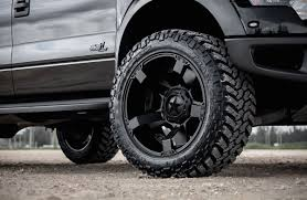 Stylish Rims And Tires For Trucks Tasty 46 Best Truck Packages ... The Best Winter And Snow Tires You Can Buy Gear Patrol Grid Offroad Wheel Top 8 Custom Truck Accsories Need Tsa Car 2018 Titan Fullsize Pickup With V8 Engine Nissan Usa Used Chevy Wheels Inspirational 10 Diesel Trucks American Racing Classic Custom Vintage Applications Available Visualizer Auto Addictions Dutrax Performance Tire Finder Toprated For Edmunds Lvadosierracom Largbest Tire Size On Stock 18x8 Rims