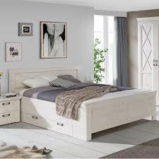pin niemann auf schlafzimmer haus deko zimmer bett