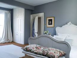 wall colors that go with grey Picking the Right Wall Colors Is
