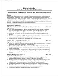 Legal Assistant Resume Samples Fresh Legal Assistant Resume ... 30 Legal Secretary Rumes Murilloelfruto Best Resume Example Livecareer 910 Sample Rumes For Legal Secretaries Mysafetglovescom Top 8 Secretary Resume Samples Template Curriculum Vitae Cv How To Write A With Examples Assistant Samples Khonaksazan 10 Assistant Payment Format Livecareer Proposal Sample Cover Letter Rsum Application