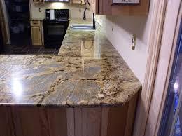 21 best lapidus granite images on granite cabin and