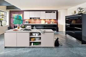 mm küchen in wittstock dosse küchenstudio küchenplanung