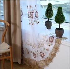 Sheer Cotton Voile Curtains by Discount White Cotton Voile Curtains 2018 White Cotton Voile