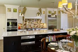 kitchen bright track lighting for kitchen tags island