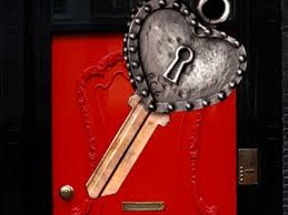 Decorative Keys Cool Fun House Key Blanks From To My Castle