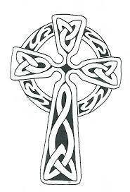 Celtic Cross Tattoo Shop Newport Rhode Island