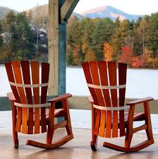 Patio & Outdoor Best Patio Rocking Chairs 2 Set Sunniva Wood Patio ... Perfect Choice Cardinal Red Polylumber Outdoor Rocking Chairby Patio Best Chairs 2 Set Sunniva Wood Selling Home Decor Sherry Wicker Chair And 10 Top Reviews In 2018 Pleasure Wooden Fibi Ltd Ideas Womans World Bestchoiceproducts Products Indoor Traditional Mainstays White Walmartcom Love On Sale Glider For Cape Town Plow Hearth Prospect Hill Wayfair