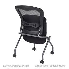 Folding Chair Back - Babyadamsjourney Old Glory Classic With White Arms Freestyle Rocker Galway Folding Chair No Etienne Lewis 10 Best Camping Chairs Reviewed That Are Lweight Portable 2019 Adventuridge Twin The Travel Leisure Air 2pack 18 Dont Ruin Your Ding Table Vibe Flip Stacking No 1 In Cumbria For Office Llbean Base Camp A Heavy Person 5 Heavyduty Options