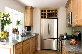 Full Size Of Simple Kitchen Designs Images Cabinet Wonderful Little Design Ideas For Sm Archived On