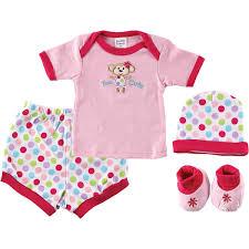 Walmart Preemie Baby Clothes Premie Litlestuff
