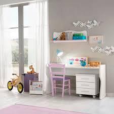 bureau design enfant bureau pour enfant tous les fabricants de l architecture et du